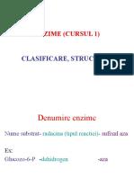 2.Enzime_curs 1-Atanasiu