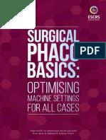 23-5 Phaco Supplement PRESS