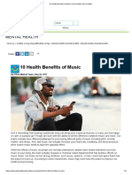 10 Health Benefits of Music _ Get Healthy Stay Healthy.pdf