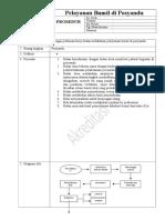 370419720-SOP-ANC-Di-Posyandu.doc
