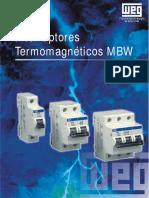 interruptores_termomagnéticos.pdf