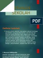 Sekolah (2)Hafiz