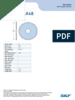 PHS 05B-1A48.pdf