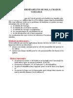 Tp Mds Permeabilite-1
