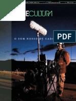 Revista Filme Cultura #58 - o Som nosso de cada dia.pdf
