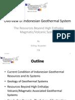 Plenary1_Suryantini (1).pdf