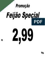 Feijao Special.docx