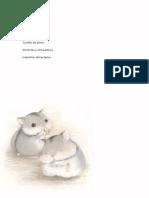 [Letter Paper]Hamster-WPS Office.docx