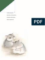 Carta química 2.docx