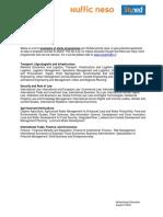Sample of Study Programmes MC-SC.pdf