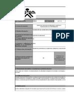 Copia de Planeación Tecnólogo Mercadeo 067