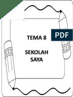 Tema 8 Sekolah Saya (15ms).pdf