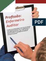 Revista Enfermagem - Enfermeiro Auditor