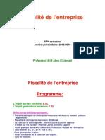 Cours Fiscalité IS.ppt863603544.pdf-1-1.pdf