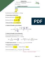 Diseño_Flexión.pdf