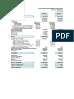 2014 Junio Estados Financieros