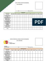 FICHAS-PEDIATRIA-1.docx