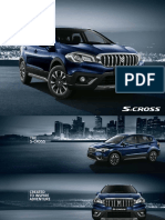 The-All-New-S-Cross1.pdf