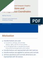 graphics_02_transformations.pdf