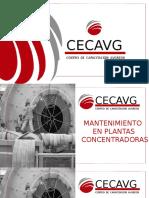 Proceso Productivo Minero Metalúrgico.pptx