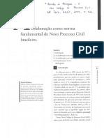 A_Colaboracao_como_Norma_Fundamental_do.pdf