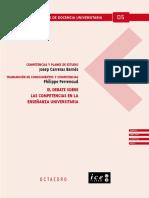 El-Debate-sobre-las-Competencias-en-la-Ensenanza-Universitaria.pdf