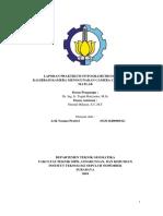 laporan kalibrasi kamera.pdf