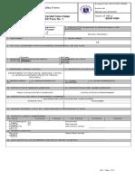 1PDF Principal Bill