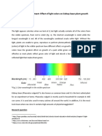Effects of light colors.docx