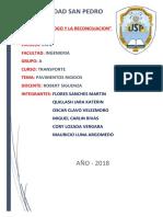 PAVIMENTOS-RIGIDOS.docx