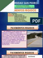PAVIMENTOS-RIGIDOS-EXPO..pptx
