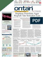 14367_Kontan Harian Edisi 05-09-2018
