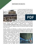 383959738-Aeropuertos-en-Bolivia.docx