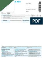 Factura #FDB18 56515820.pdf