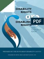 english_crpd_alternative_report.pdf