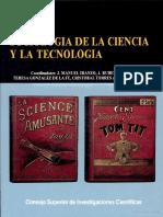 Sociologia-de-La-Ciencia-y-La-Tecnologia-Seleccion-Iranzo.pdf