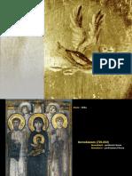 4-Vizantija II.pdf
