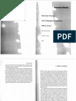 Sconce_Jeffrey_Haunted_Media_ch_1.pdf