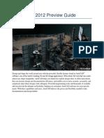 autocad_2012_preview_guide_en.pdf