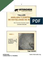 234494_Taller-ESTALLIDODEROCASPARTEIDia1-14.pdf
