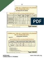 234495_Taller-ESTALLIDODEROCASPARTEIIDia15-22.pdf