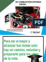 SESIÓN+N°+15+MOTORES+DE+COMBUSTIÓN+INTERNA++5+C1+2018-2+Inyección+electronica+EUI+y+HEUI