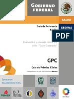 GRR_Nixo_gran_quemado.pdf