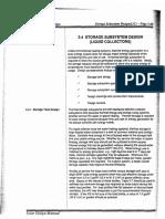 ASHRAEDesignManualSec3_4DetailedDesign.pdf
