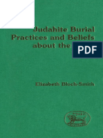 123 Judahite Burial Practices and Beliefs about the Dead.pdf
