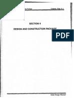 ASHRAEDesignManualSec4DesignConstr.pdf