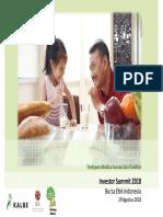 KLBF(2).pdf
