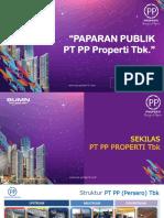 PPRO.pdf