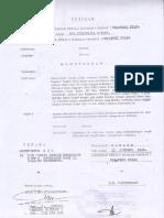 SK CPNS 1.pdf