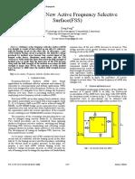 feng2014.pdf